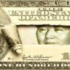 James RICKARDS: Śmierć pieniądza. Wojna przyszłości - czy jesteśmy na nią gotowi?
