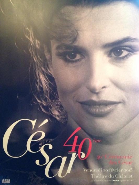 Cesar-2015