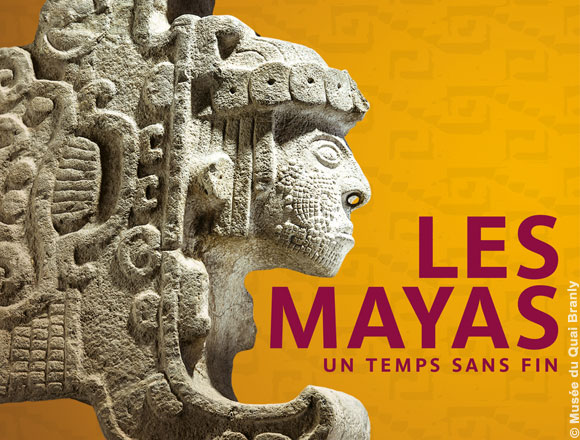 expo_au_quai_branly_les_mayas