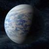 "Marcin JAKUBOWSKI: ""Kepler - łowca planet"""