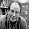 Edward W. WALKER