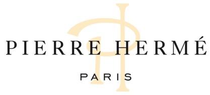 logo_pierre_herme_paris