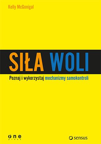 SILWOL_okladka