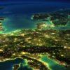 "Bradnee CHAMBERS: ""Cyfrowa transformacja Europy"""