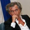 Bernard-Henri LÉVY