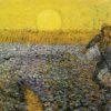 """Kazimierz M.UJAZDOWSKI: """"Van Gogh w Mons, czyli o tym, jak się robi oryginalną promocję miasta"""""""