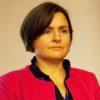 Małgorzata LISOWSKA-MAGDZIARZ
