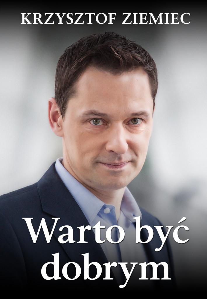 warto_300