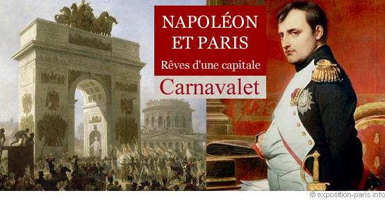 expo-napoleon-et-paris-musee-carnavalet-histoire-de-paris