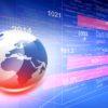 """James RICKARDS: """"Wojny walutowe. Siła G20. Jedyna siła zdolna władać światową ekonomią"""""""