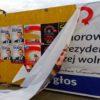 """Łukasz ROGOWSKI: """"Wyborcza pułapka modernizacji"""""""