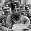 """Jarosław GDAŃSKI: """"W imię Hitlera i Allacha. Muzułmańskie jednostki Waffen SS"""""""