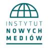 Instytut Nowych Mediów