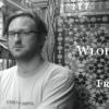 """Stephane WŁODARCZYK, Joanna NOJSZEWSKA: """"Francuski łącznik"""""""