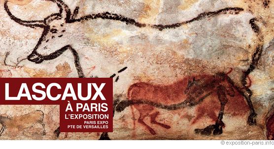 expo-lascaux-a-paris-porte-de-versailles