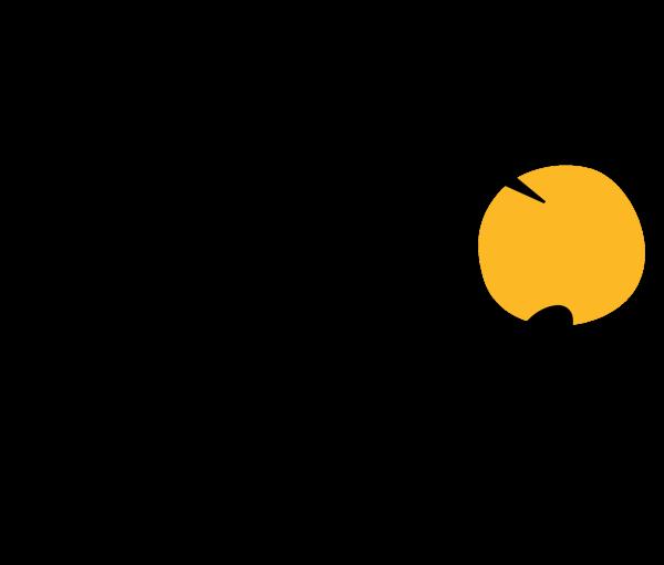 logo_tour_de_france_2015