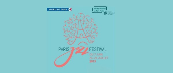 paris-jazz-festival-top