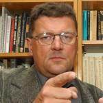 Marek Sarjusz-Wolski