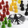 """Frank-Walter STEINMEIER: """"Europa to źródło naszej siły"""""""