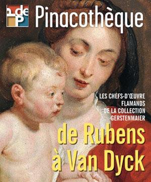 DE-RUBENS-A-VAN-DYCK