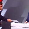 """Jacques SEGUELA: """"Debata, która rozstrzygnęła o przyszłości Polski. Kilka prostych zagrań Aleksandra"""""""