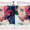 """Magazyn """"Wszystko Co Najważniejsze"""", nr 2/2015"""
