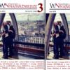 """Magazyn """"Wszystko Co Najważniejsze"""", nr 3/2015"""