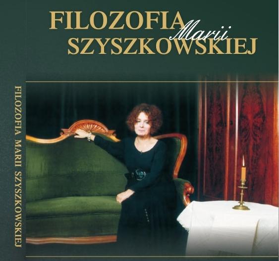 filozofia marii szyszkowskiej 1021x720