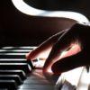 """Piotr ORAWSKI: """"Piękno muzyki (46). O wzruszeniu"""""""