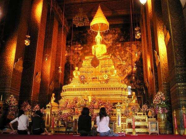 thailand-422