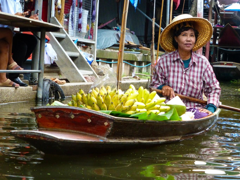 thailand-502480