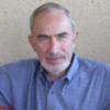 Paul R.EHRLICH