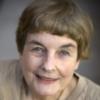 Anne H.EHRLICH