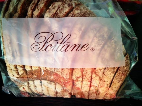 Poilane1