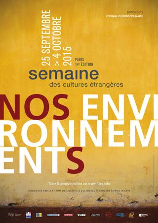 SEMAINE-DES-CULTURES-ETRANGERES-2015-SMALL