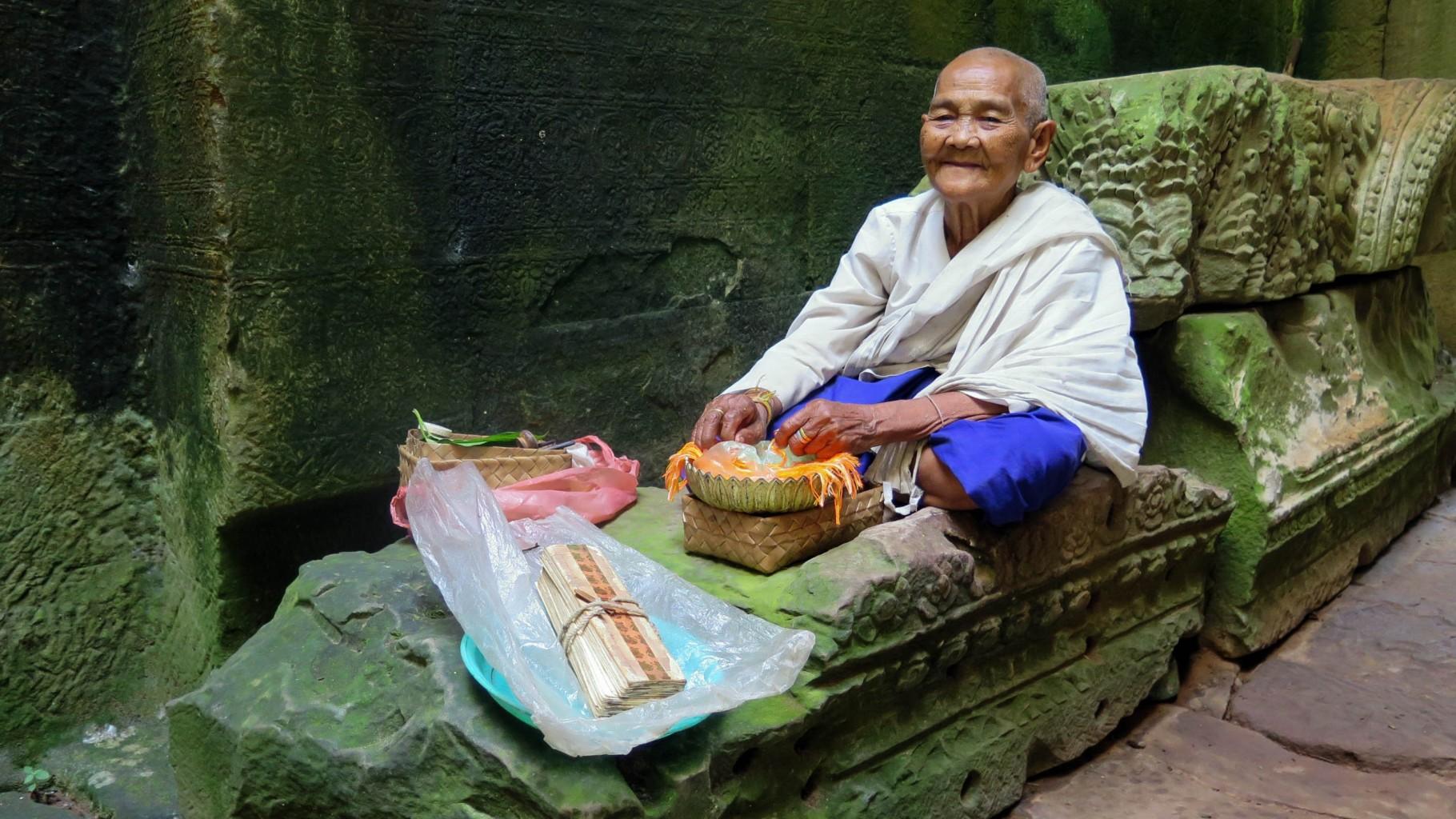 cambodia-603399