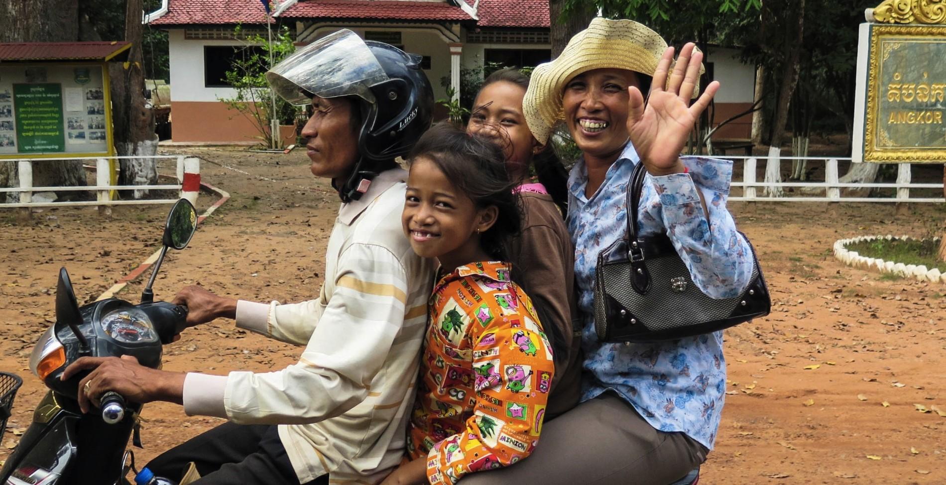 cambodia-603432