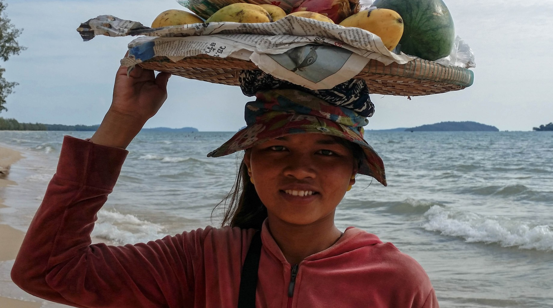 cambodia-603504