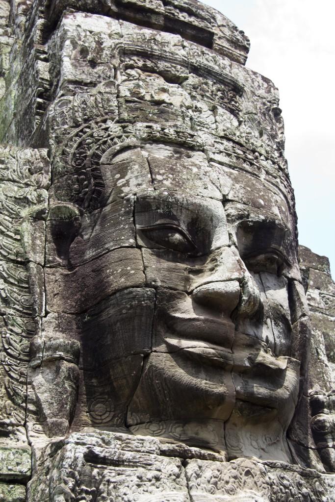 cambodia-781002 (1)