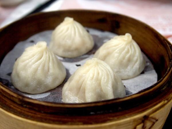 dumplings-503775