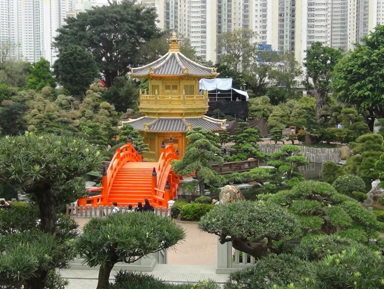 hong-kong-129524