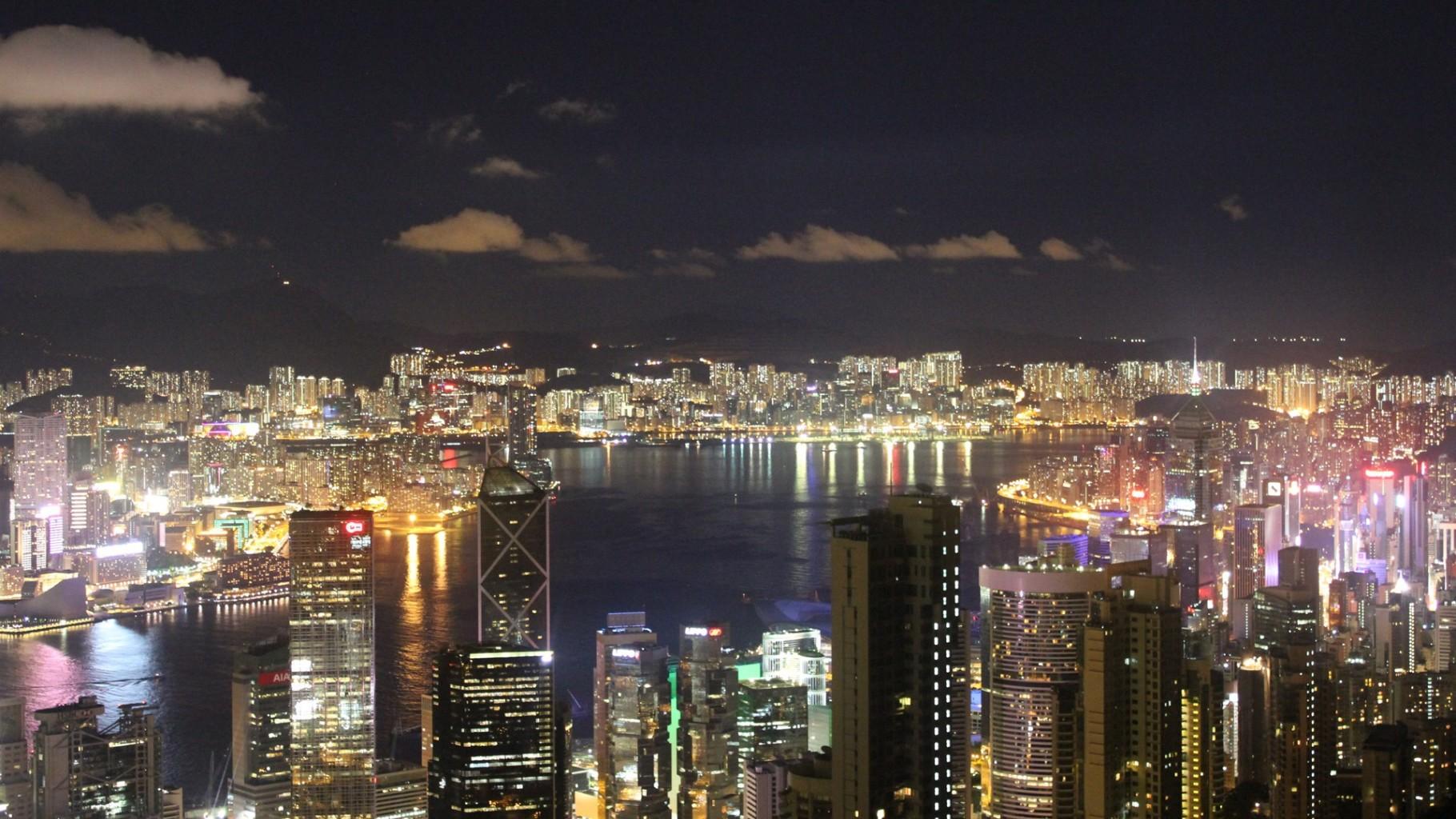 hong-kong-205968