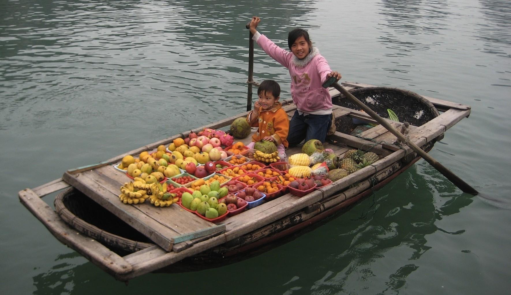 selling-fruit-270830