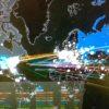 Yannick HARREL: Ofensywa piątego wymiaru. Rosyjska doktryna cyberwojenna