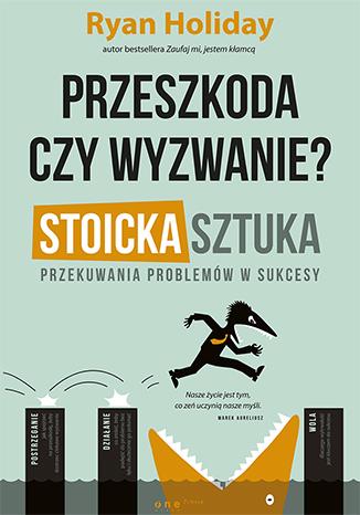 wiprze_okladka