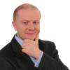 Maciej DUSZCZYK