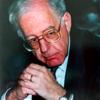 Prof. Shlomo AWINERI