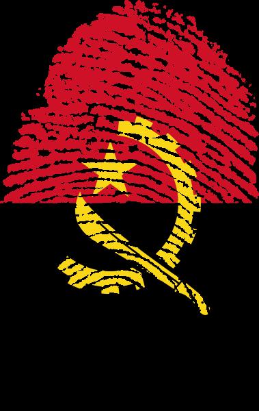 angola-653161