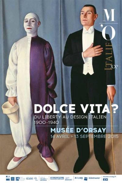 dolce-vita-musee-orsay