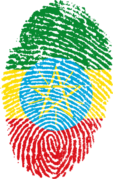 ethiopia-652966